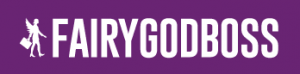 fairygodboss logo
